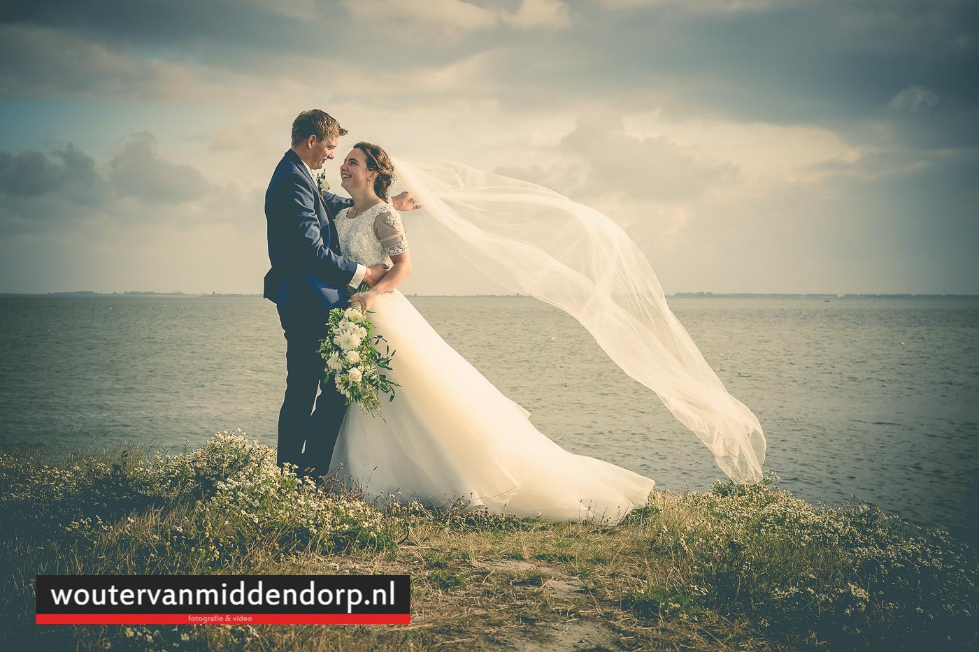 bruidsfotografie Wouter van Middendorp fotografie -31