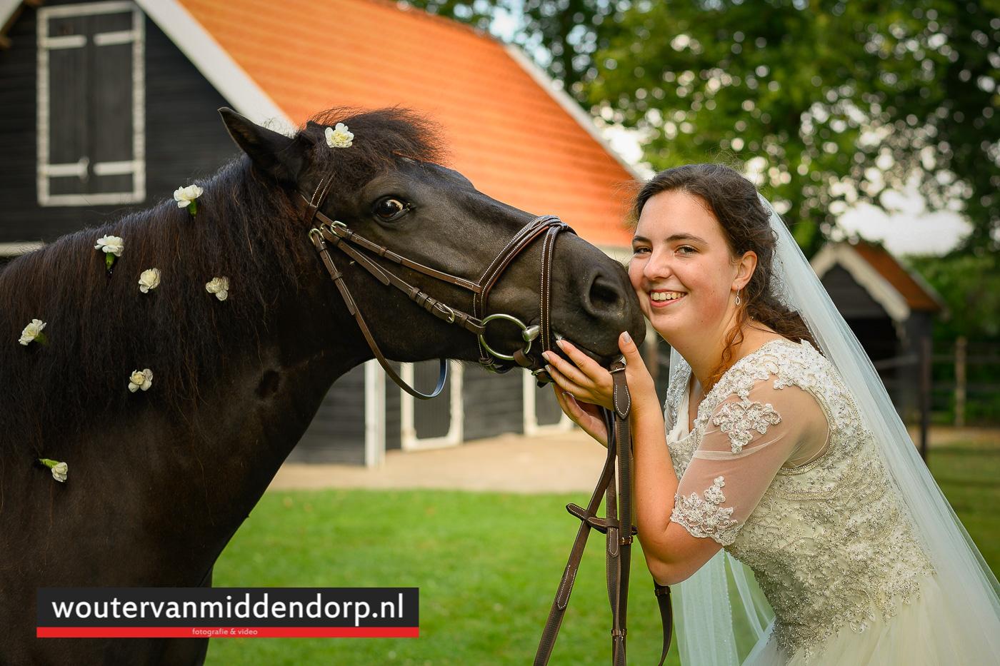 bruidsfotografie Wouter van Middendorp fotografie -33