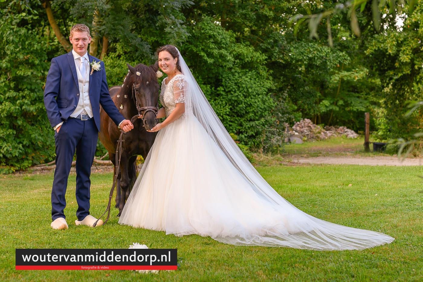 bruidsfotografie Wouter van Middendorp fotografie -34