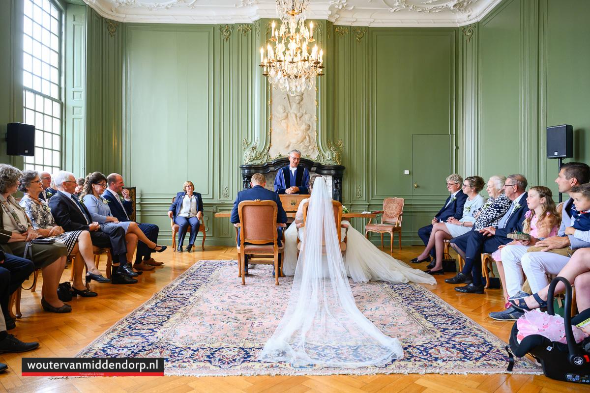 fotografie omgeving, Elspeet, Goes, Zeeland, Veluwe, bruidsfotograaf, Wouter van Middendorp (139)