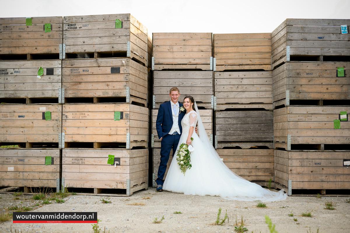 fotografie omgeving, Elspeet, Goes, Zeeland, Veluwe, bruidsfotograaf, Wouter van Middendorp (204)