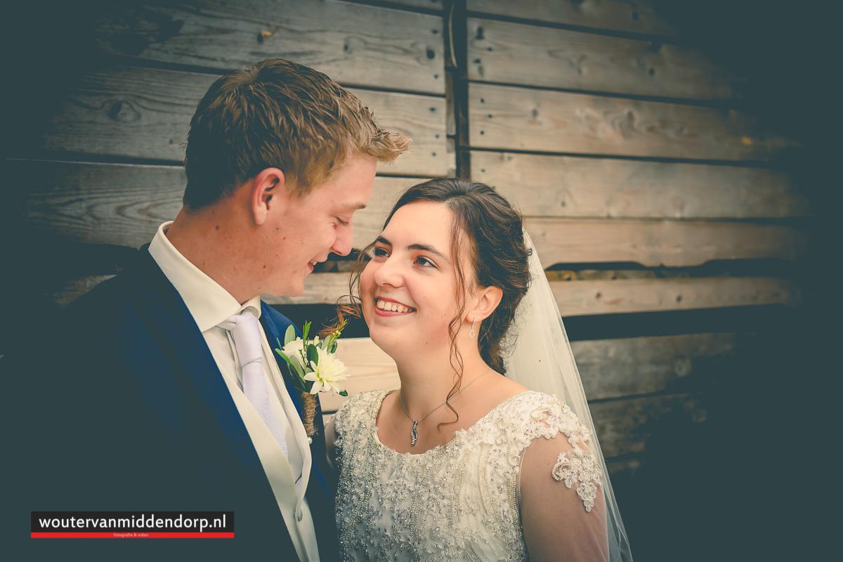 fotografie omgeving, Elspeet, Goes, Zeeland, Veluwe, bruidsfotograaf, Wouter van Middendorp (209)