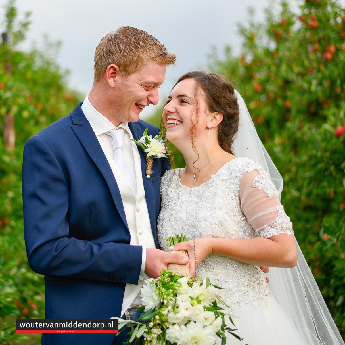 fotografie omgeving, Elspeet, Goes, Zeeland, Veluwe, bruidsfotograaf, Wouter van Middendorp (233)