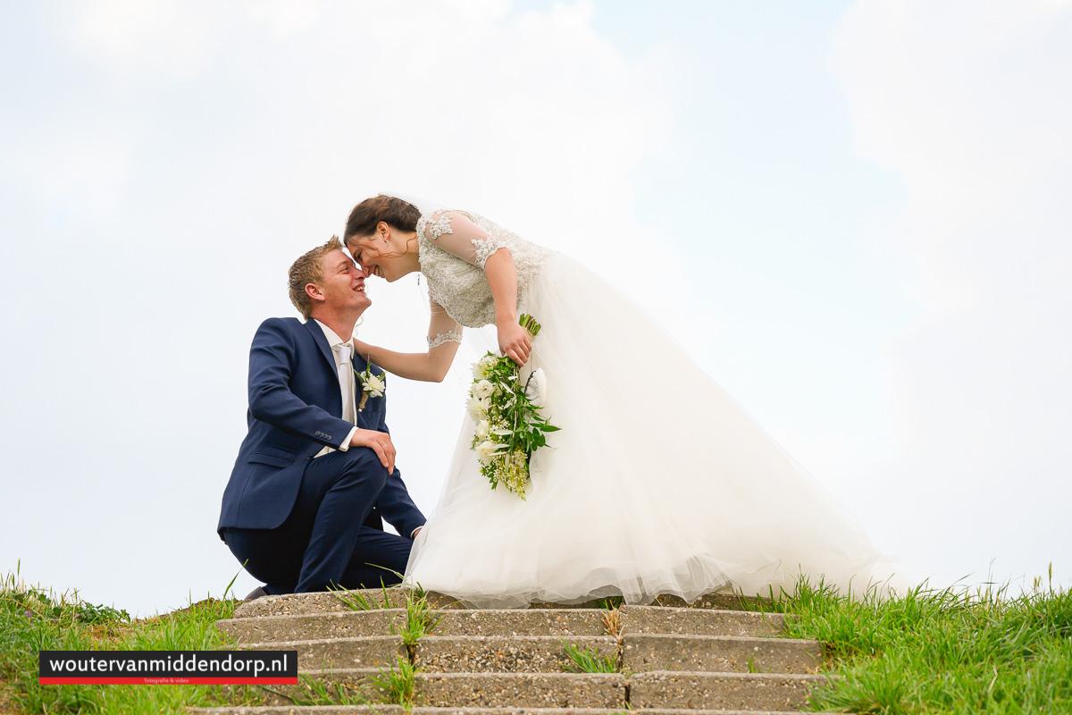 fotografie omgeving, Elspeet, Goes, Zeeland, Veluwe, bruidsfotograaf, Wouter van Middendorp (244)
