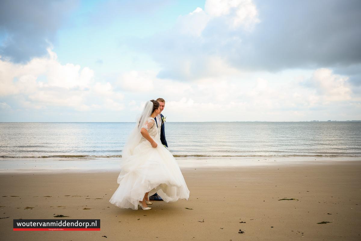 fotografie omgeving, Elspeet, Goes, Zeeland, Veluwe, bruidsfotograaf, Wouter van Middendorp (248)