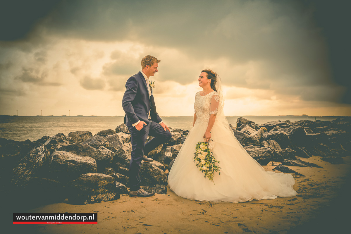 fotografie omgeving, Elspeet, Goes, Zeeland, Veluwe, bruidsfotograaf, Wouter van Middendorp (251)