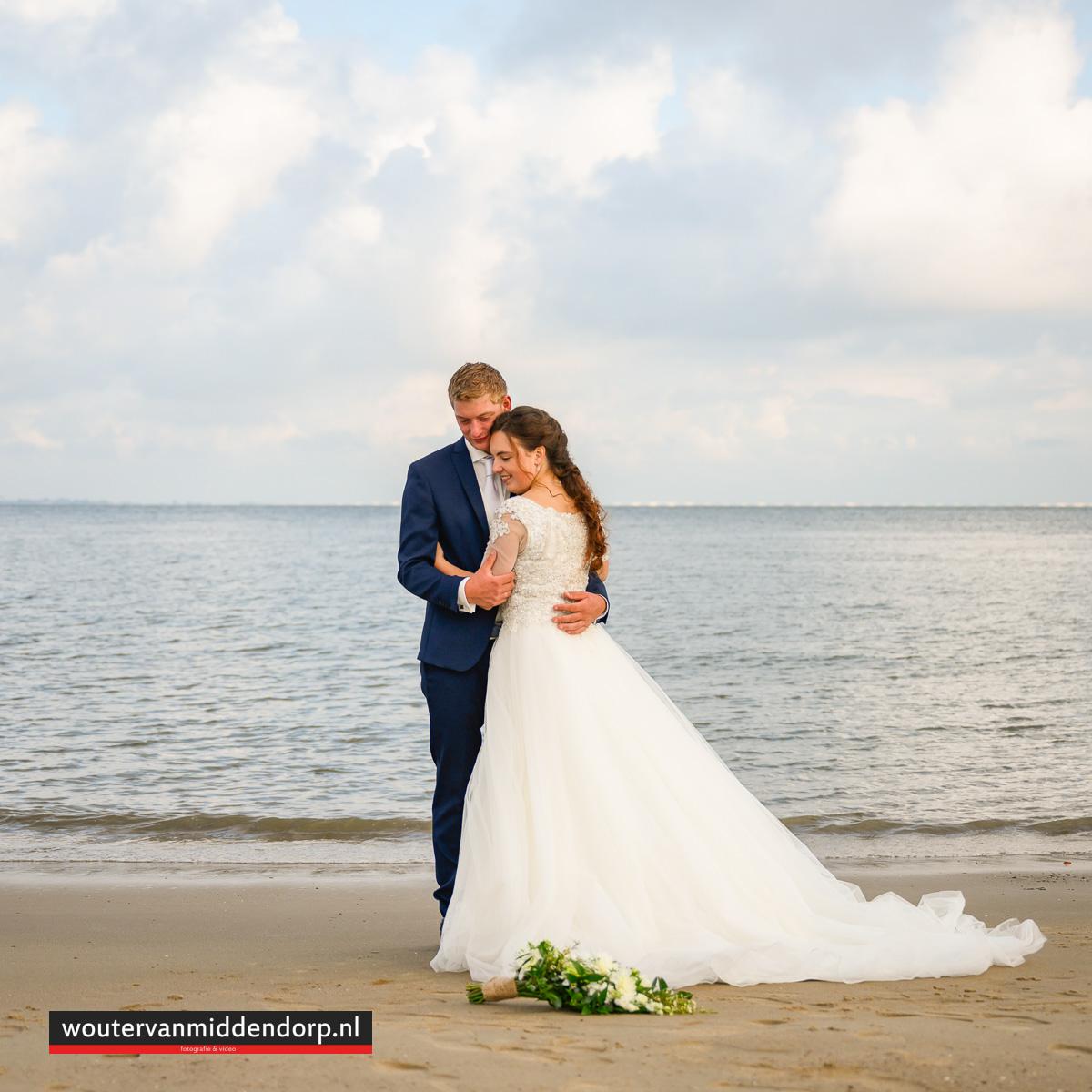 fotografie omgeving, Elspeet, Goes, Zeeland, Veluwe, bruidsfotograaf, Wouter van Middendorp (273)
