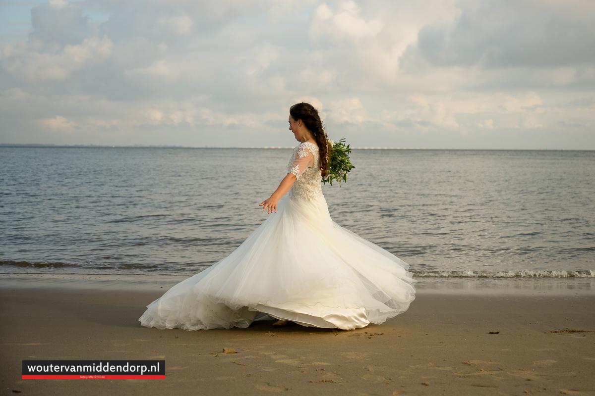fotografie omgeving, Elspeet, Goes, Zeeland, Veluwe, bruidsfotograaf, Wouter van Middendorp (282)