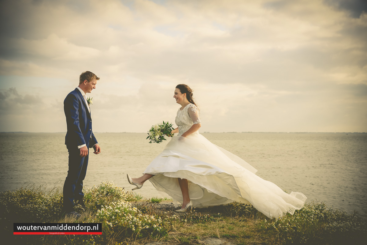 fotografie omgeving, Elspeet, Goes, Zeeland, Veluwe, bruidsfotograaf, Wouter van Middendorp (287)