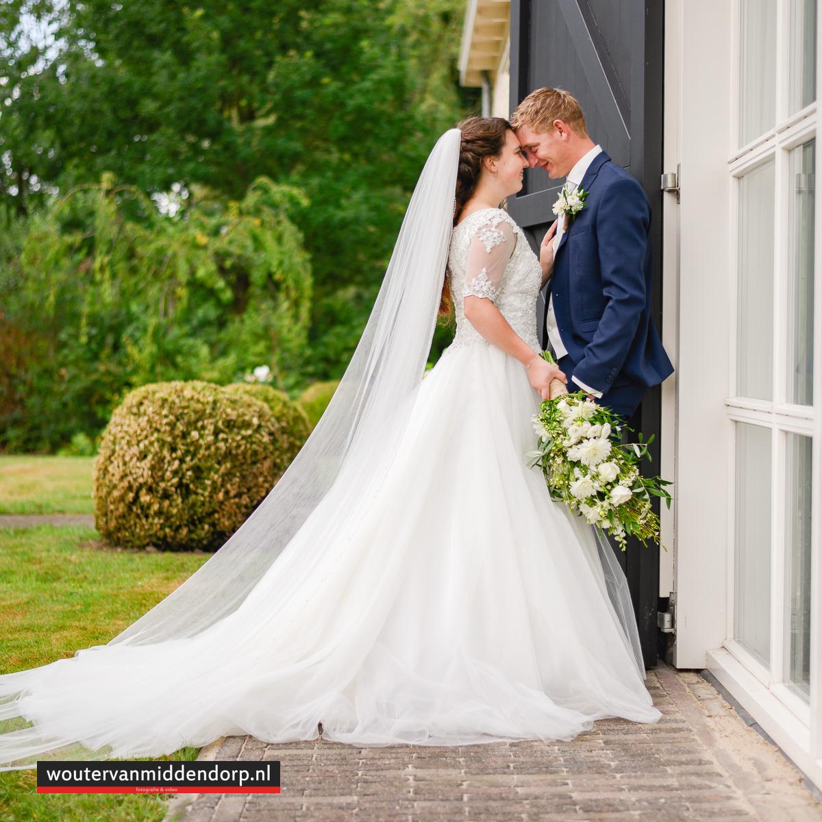 fotografie omgeving, Elspeet, Goes, Zeeland, Veluwe, bruidsfotograaf, Wouter van Middendorp (310)