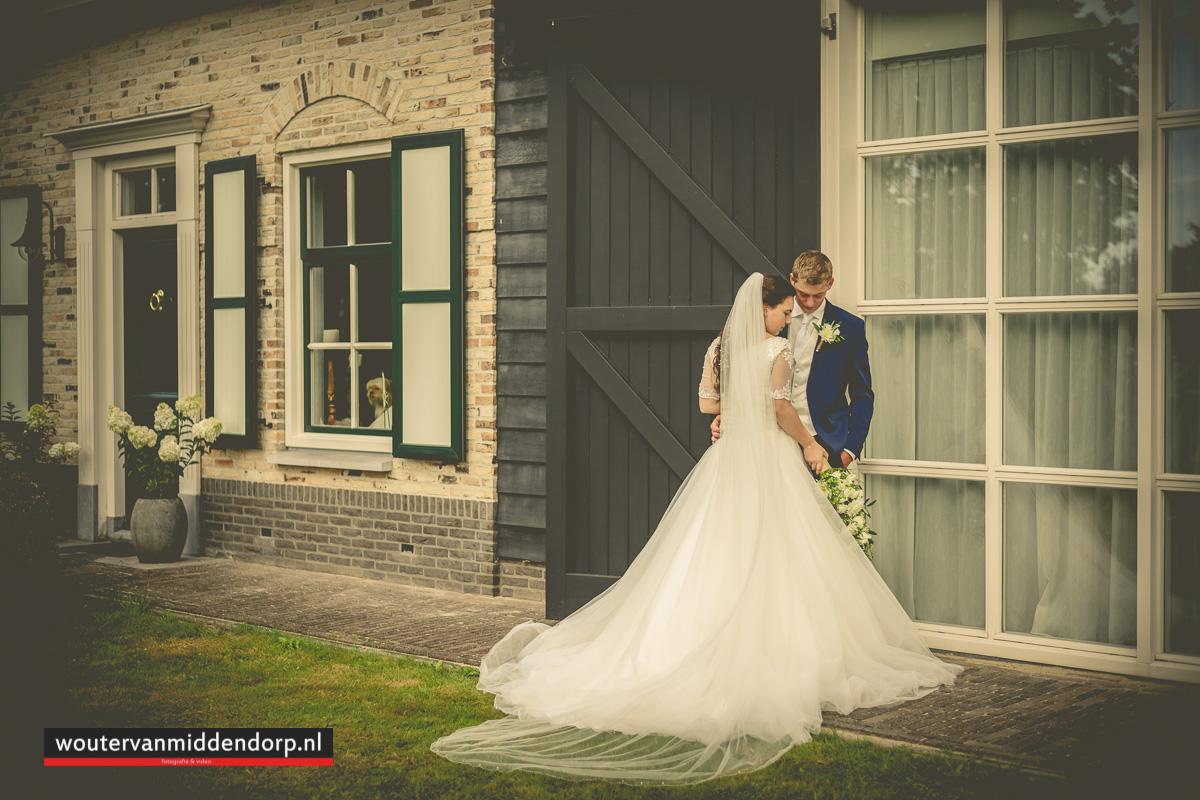 fotografie omgeving, Elspeet, Goes, Zeeland, Veluwe, bruidsfotograaf, Wouter van Middendorp (312)
