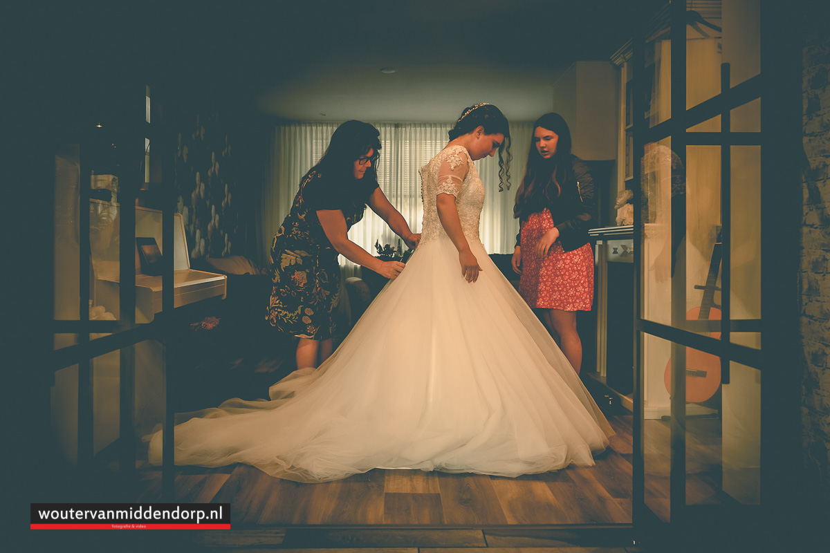 fotografie omgeving, Elspeet, Goes, Zeeland, Veluwe, bruidsfotograaf, Wouter van Middendorp (34)