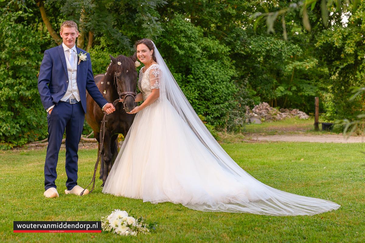 fotografie omgeving, Elspeet, Goes, Zeeland, Veluwe, bruidsfotograaf, Wouter van Middendorp (358)