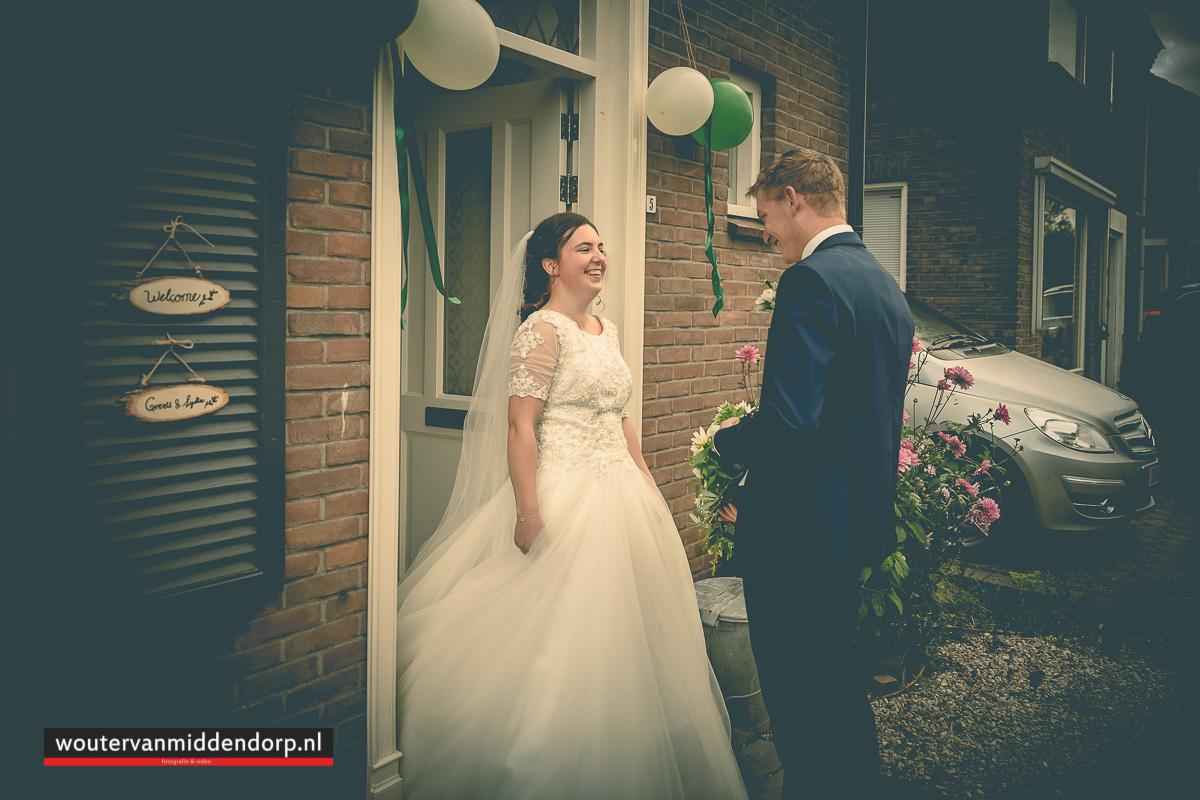 fotografie omgeving, Elspeet, Goes, Zeeland, Veluwe, bruidsfotograaf, Wouter van Middendorp (36)