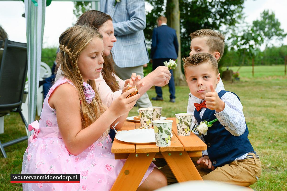 fotografie omgeving, Elspeet, Goes, Zeeland, Veluwe, bruidsfotograaf, Wouter van Middendorp (47)