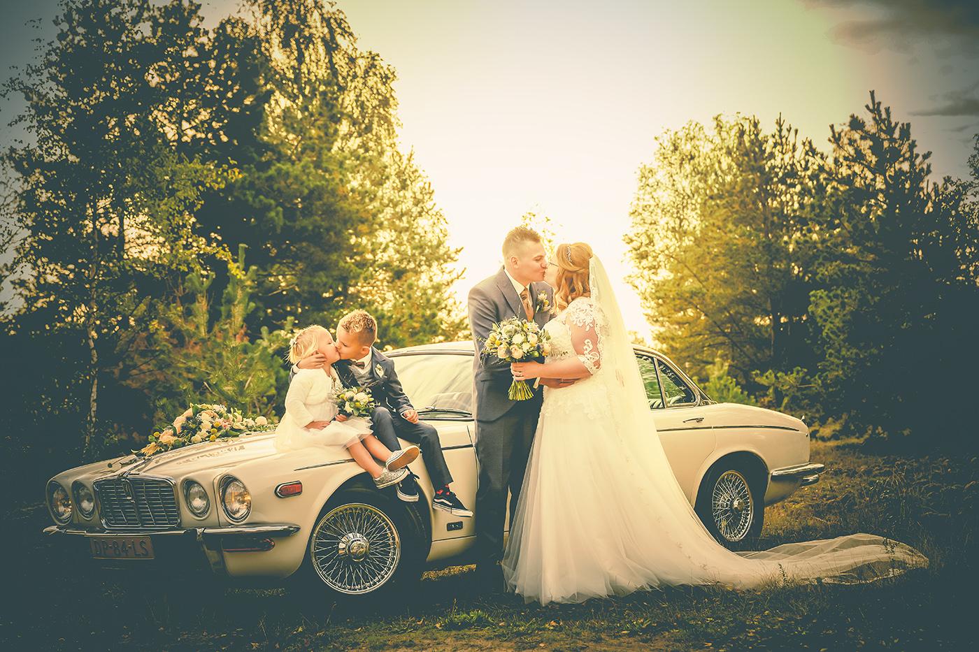 trouwfotograaf, Wouter van Middendorp, bruidsfotografie, Uddel, Elspeet Barneveld 00