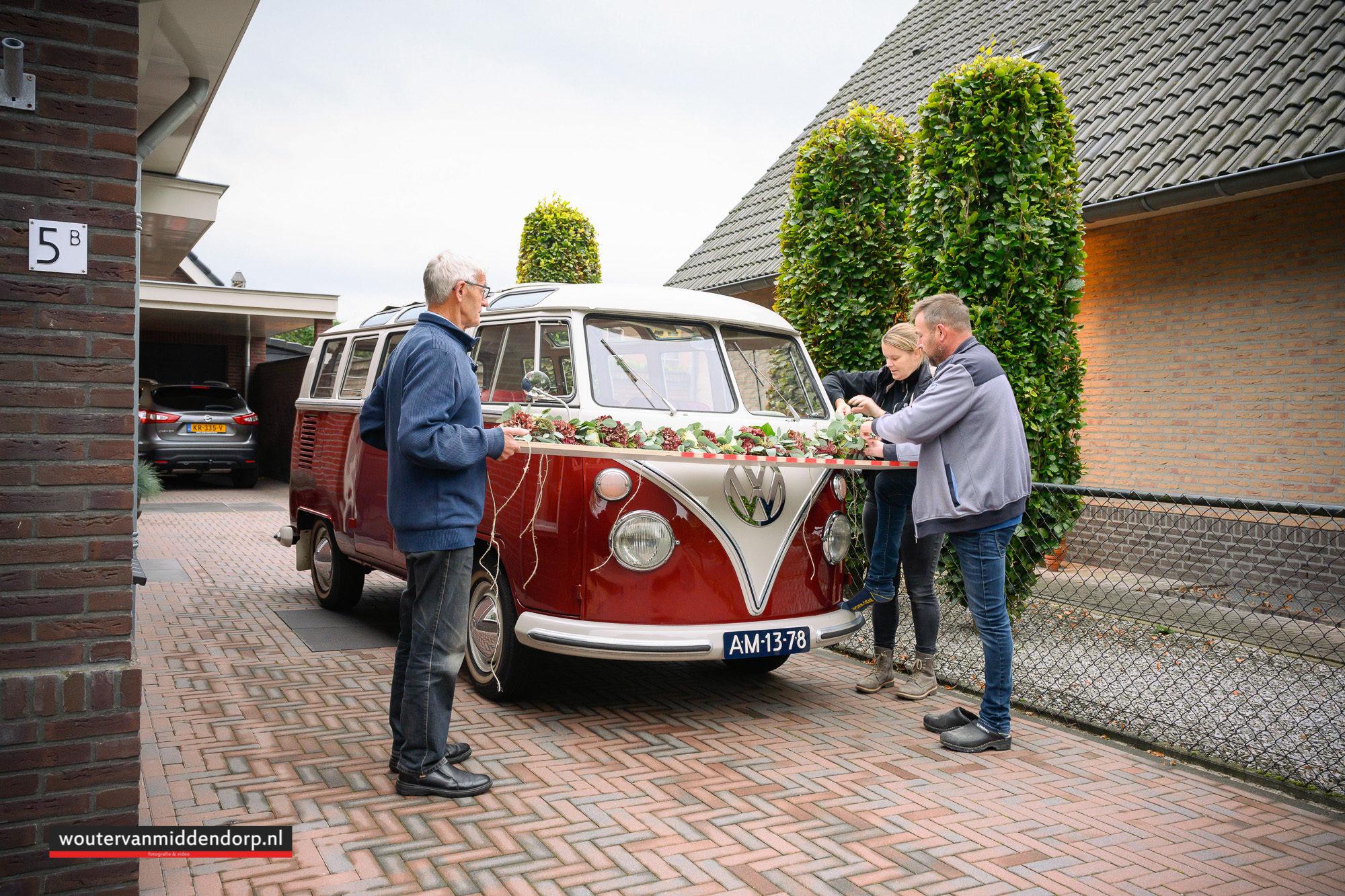 woutervanmiddendorp  bruidsfotografie omgeving Putten, trouwfotograaf, Uddel