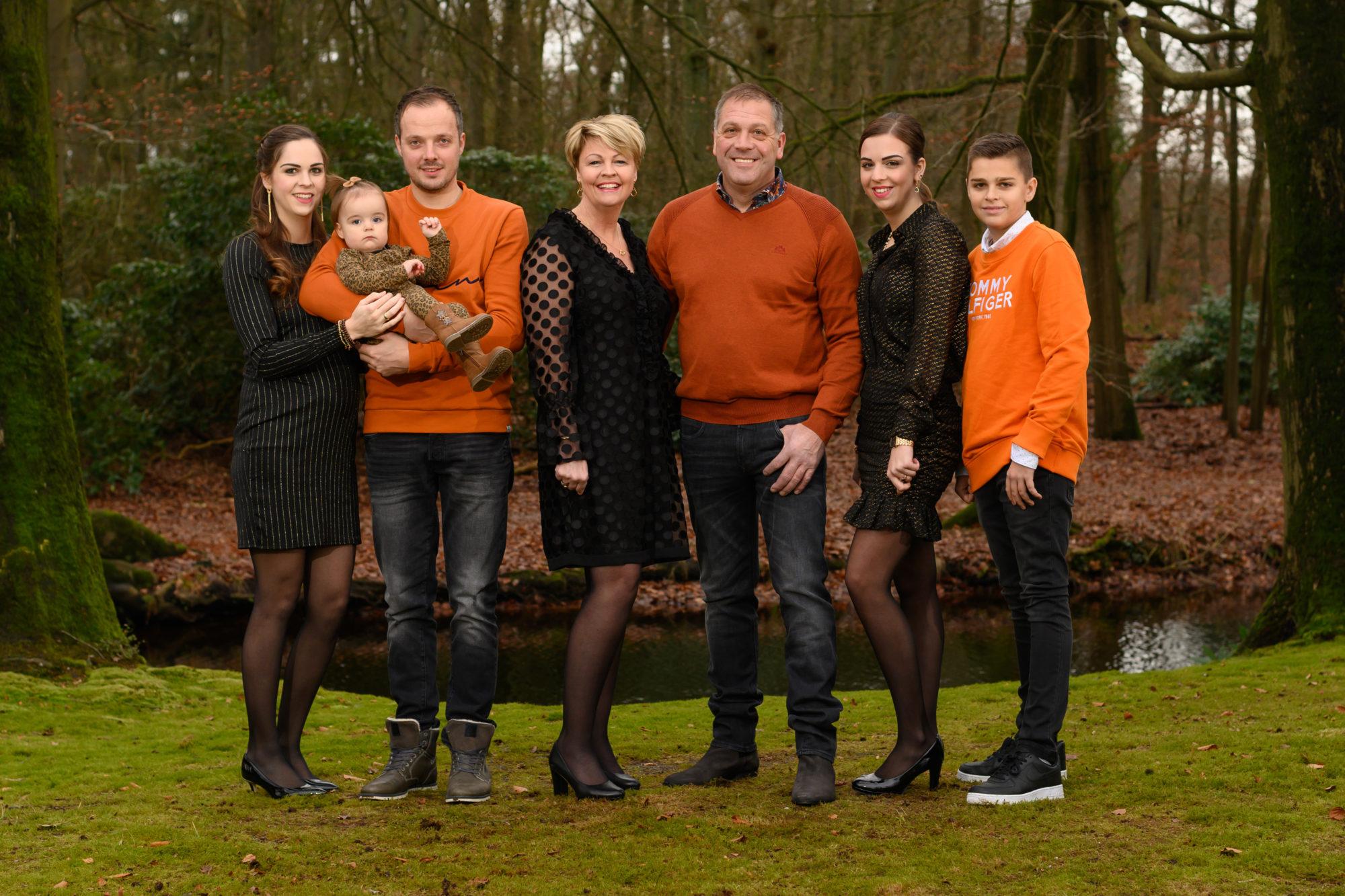 fotoshoot, familieshoot, fotografie Wouter van Middendorp omgeving Uddel, Putten, Barneveld, Nunspeet