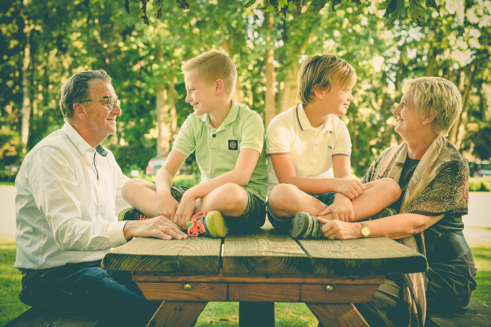 fotografie, Wouter van Middendorp, fotograaf, Uddel, Veluwe, Nunspeet, Putten, Barneveld, Speulderboschhotel, familieshoot