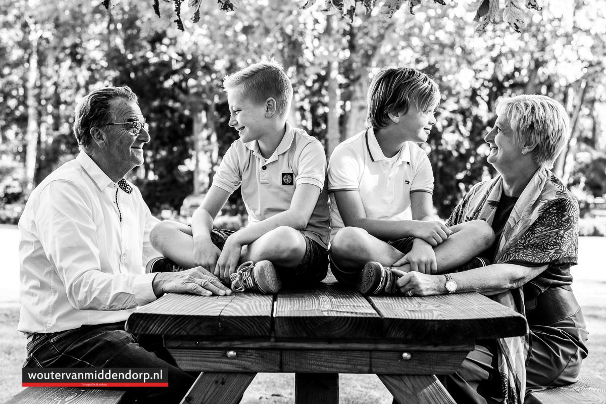 fotografie Wouter van Middendorp, Garderen, omgeving-163