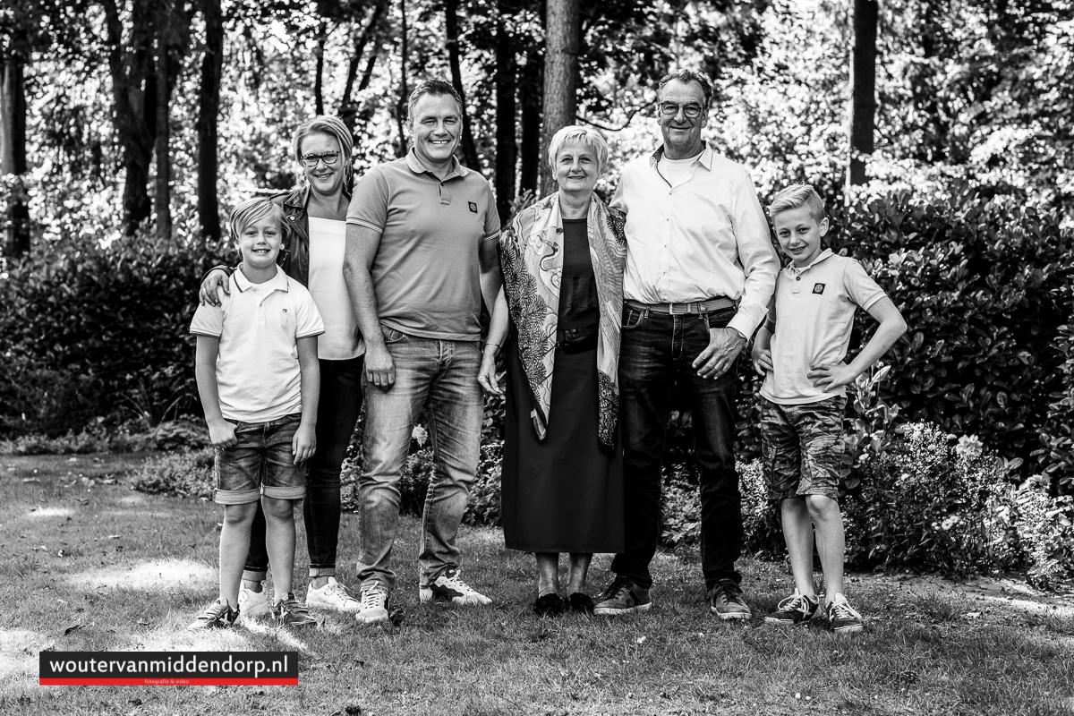 fotografie Wouter van Middendorp, Garderen, omgeving-38