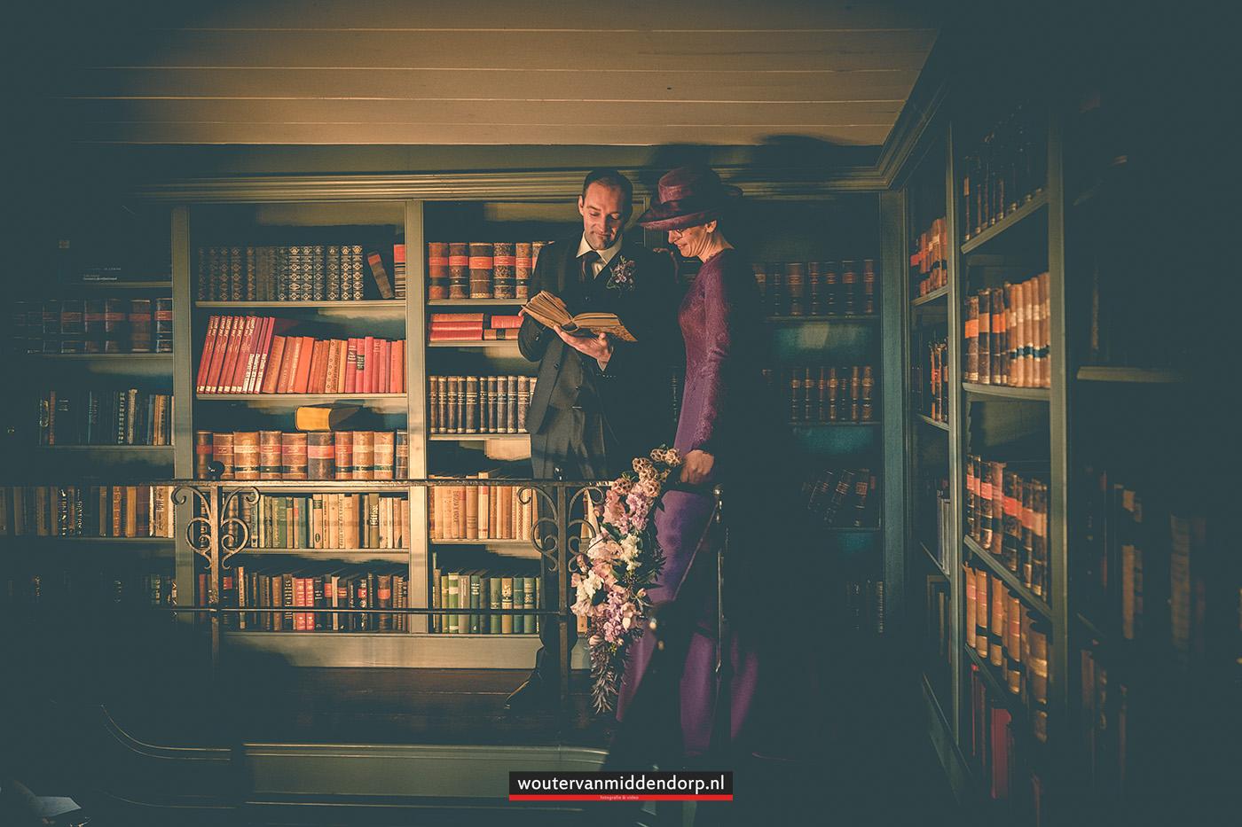 bruidsfotografie Wouter van Middendorp 3