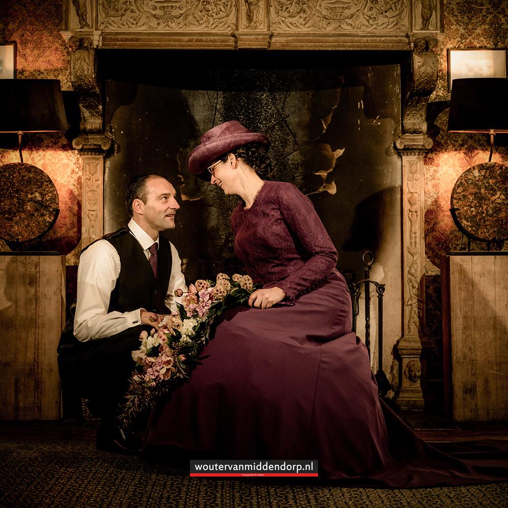 bruidsfotografie Wouter van Middendorp 4