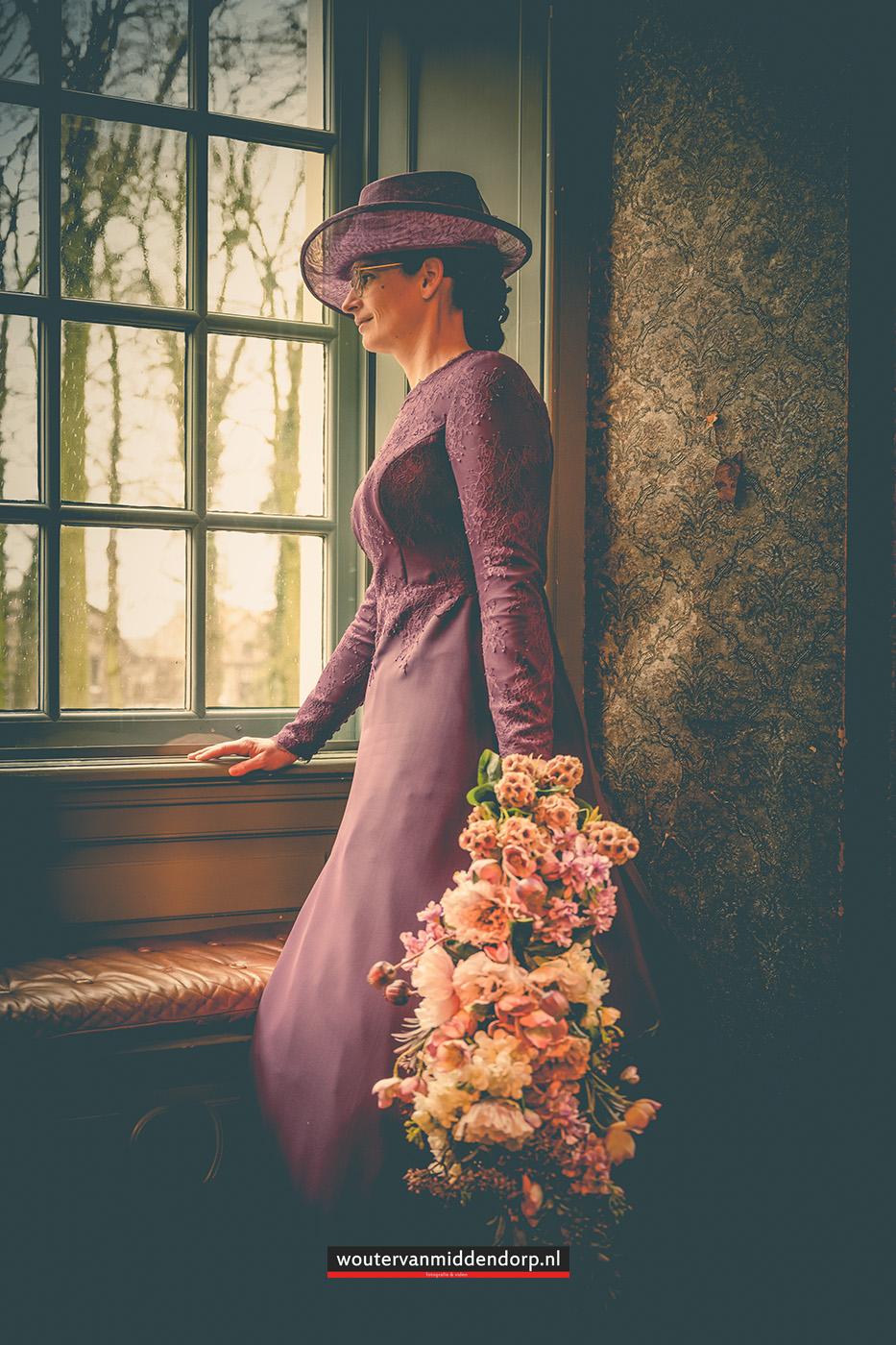 bruidsfotografie Wouter van Middendorp 6