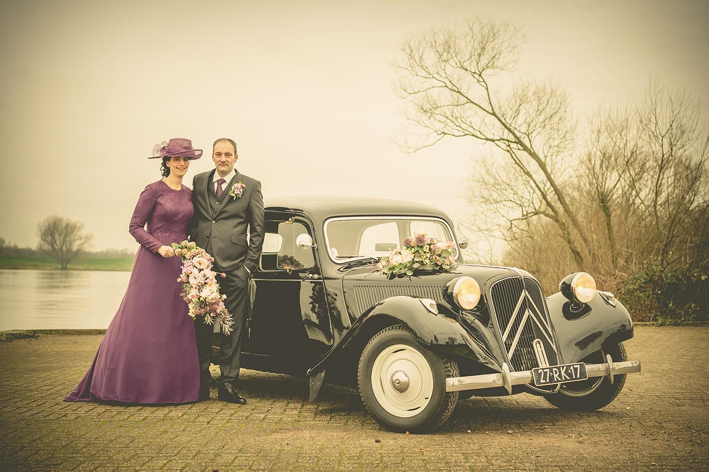 bruidsfotografie Wouter van Middendorp Rhenen 1