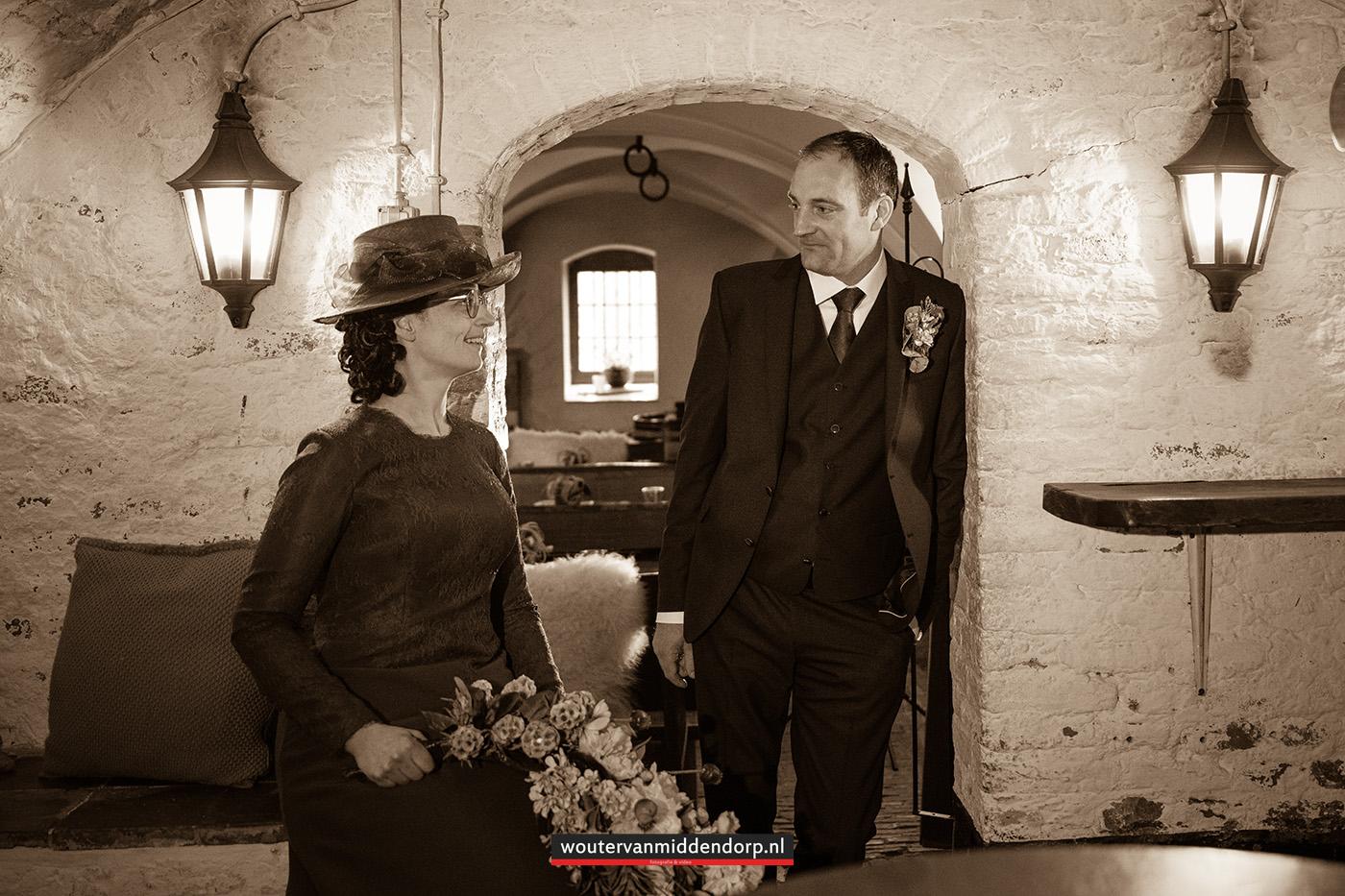 bruidsfotografie Wouter van Middendorp Uddel 5