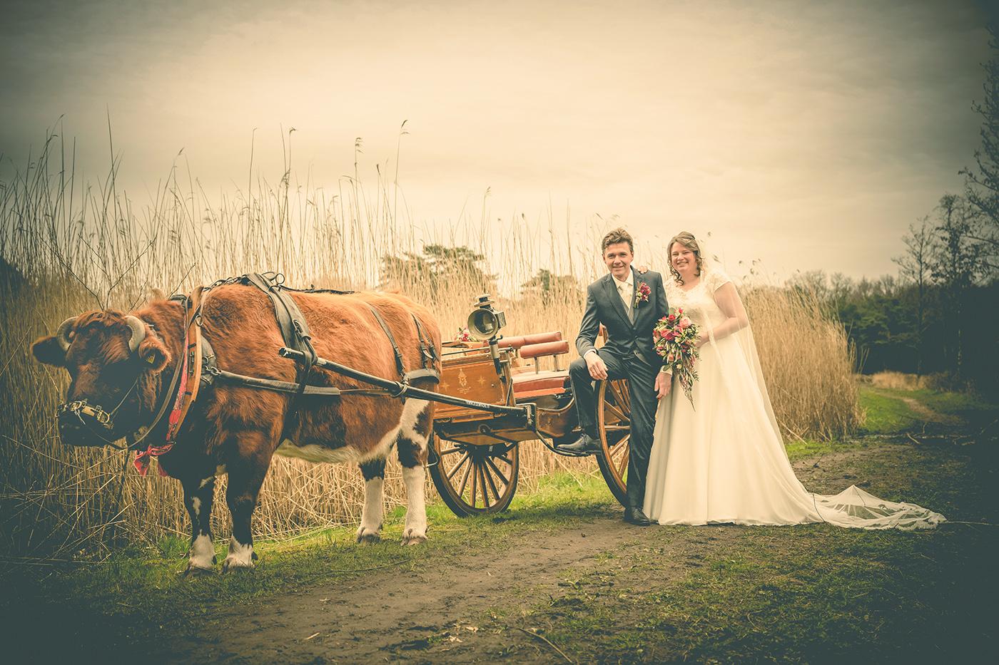 bruidsfotografie Wouter van Middendorp Uddel omgeving Hoevelaken, Barneveld, Nijkerk