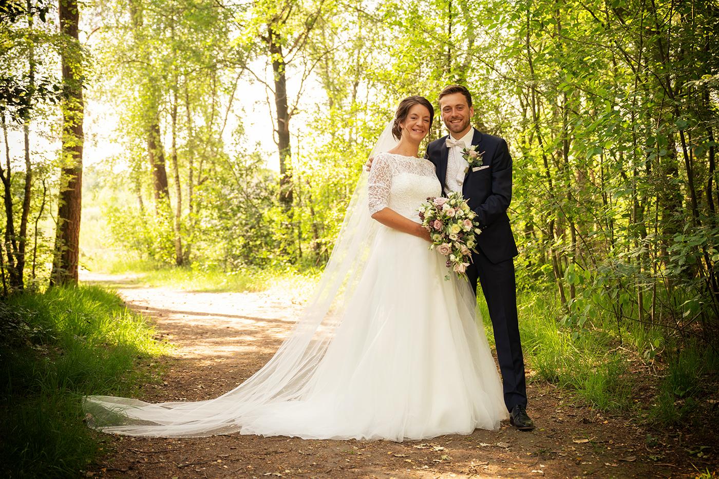 bruidsfotografie fotograaf Wouter van Middendorp Uddel Barneveld website