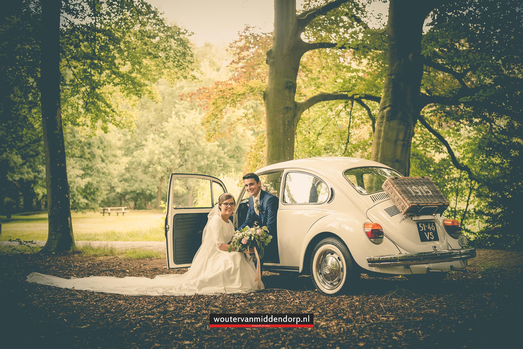 Wouter van Middendorp 1 bruidsfotografie