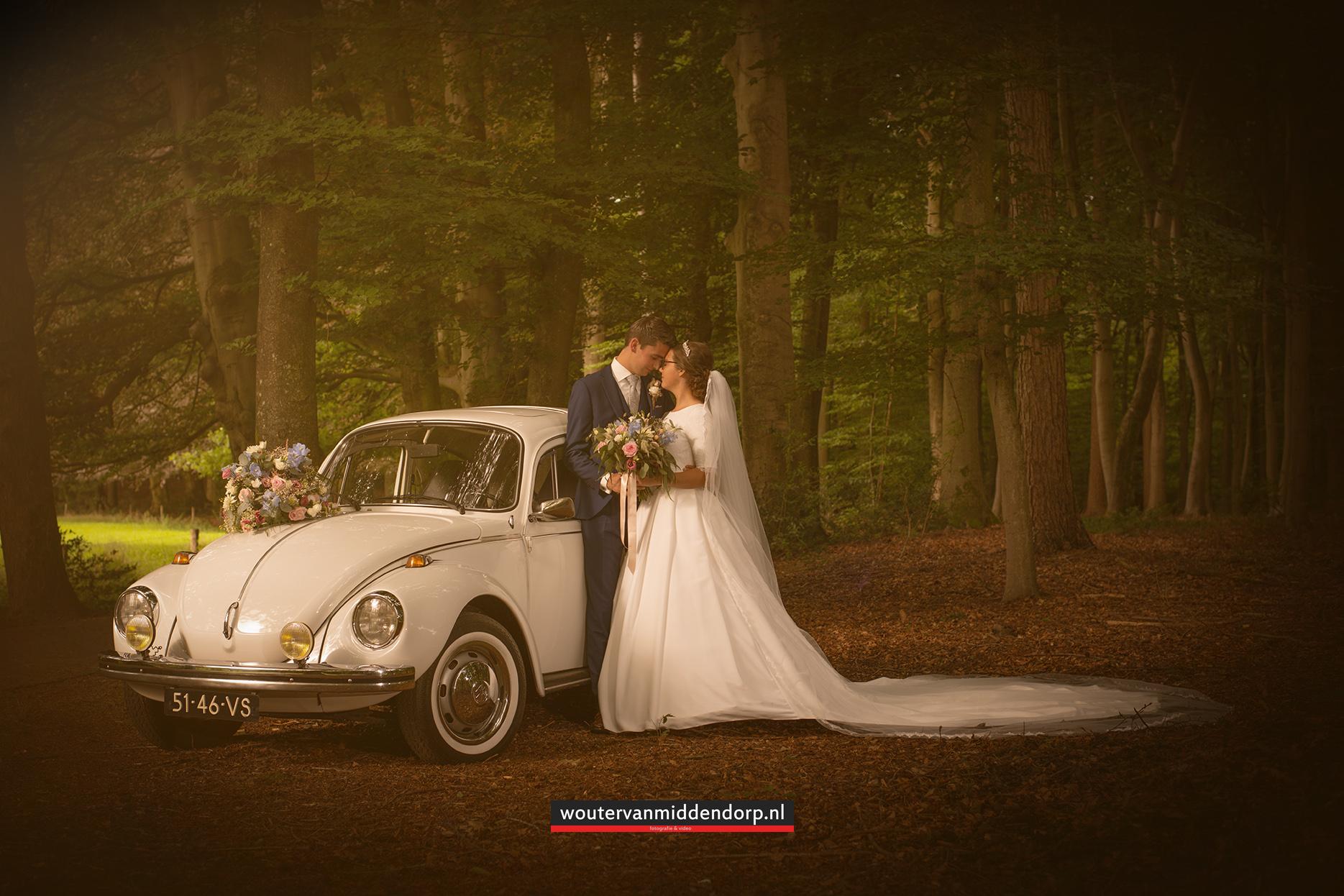 Wouter van Middendorp 2 bruidsfotografie