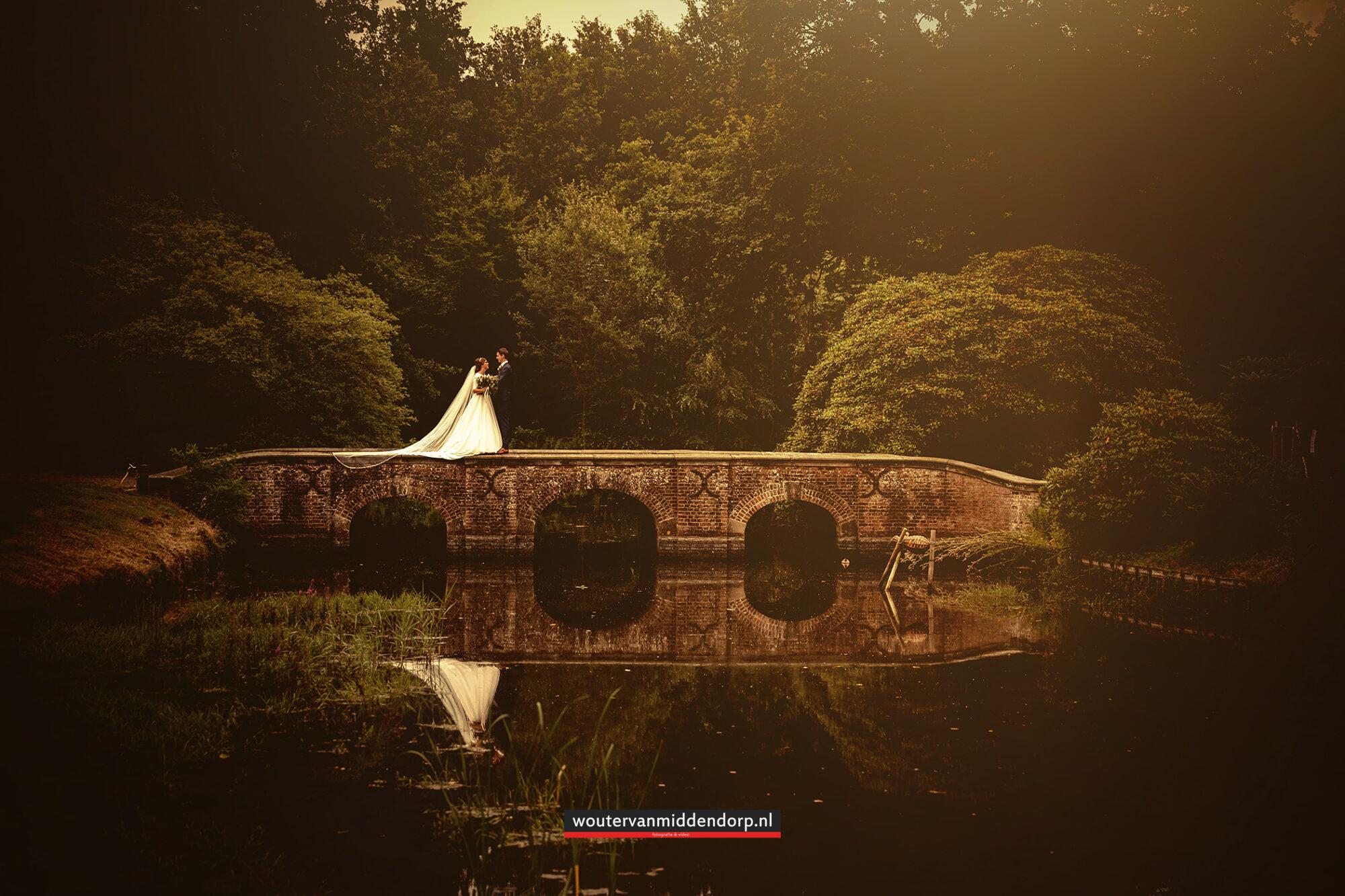 Wouter van Middendorp 3 bruidsfotografie