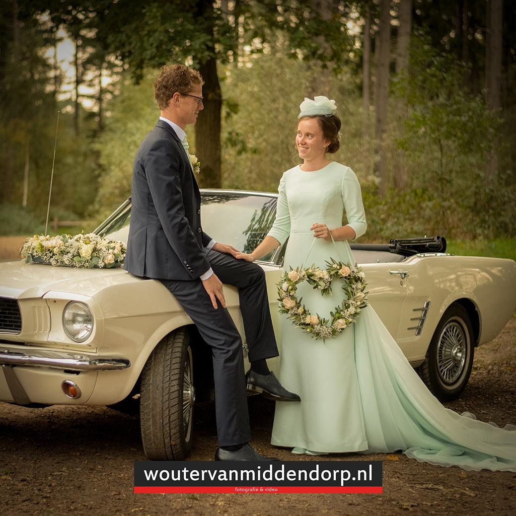Bruidsfotografie Wouter van Middendorp 02