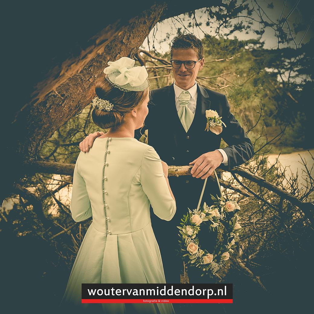 Bruidsfotografie Wouter van Middendorp 03