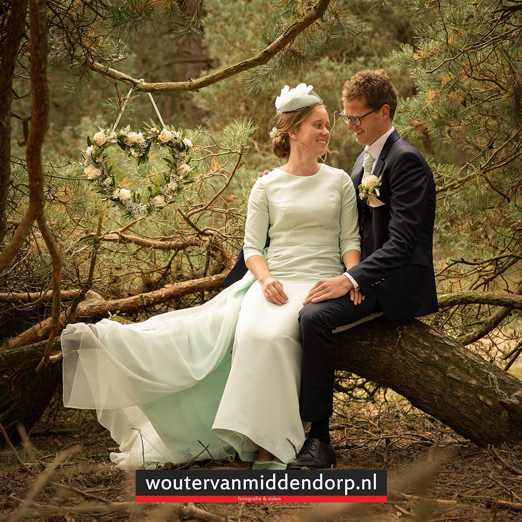 Bruidsfotografie Wouter van Middendorp 04