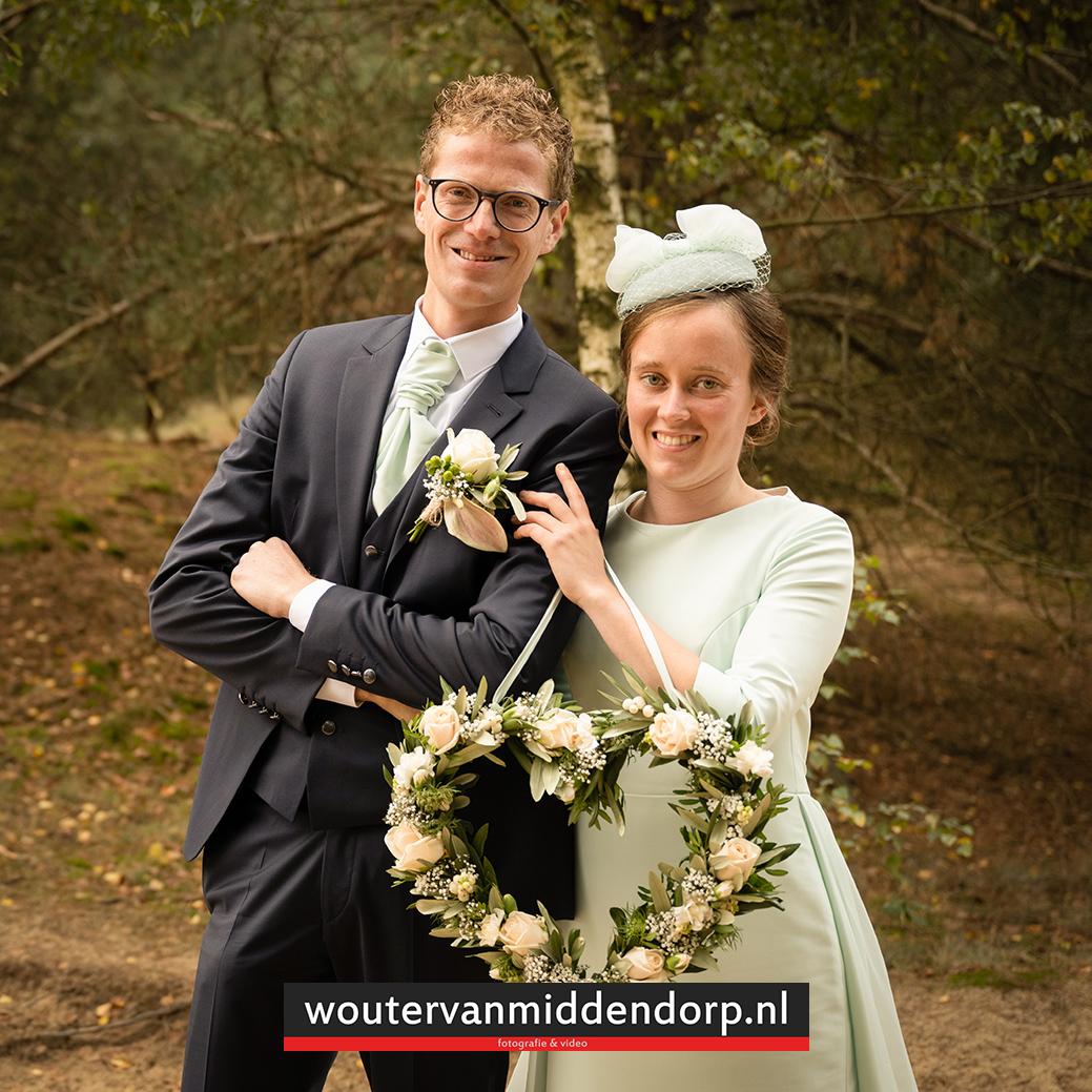 Bruidsfotografie Wouter van Middendorp 05