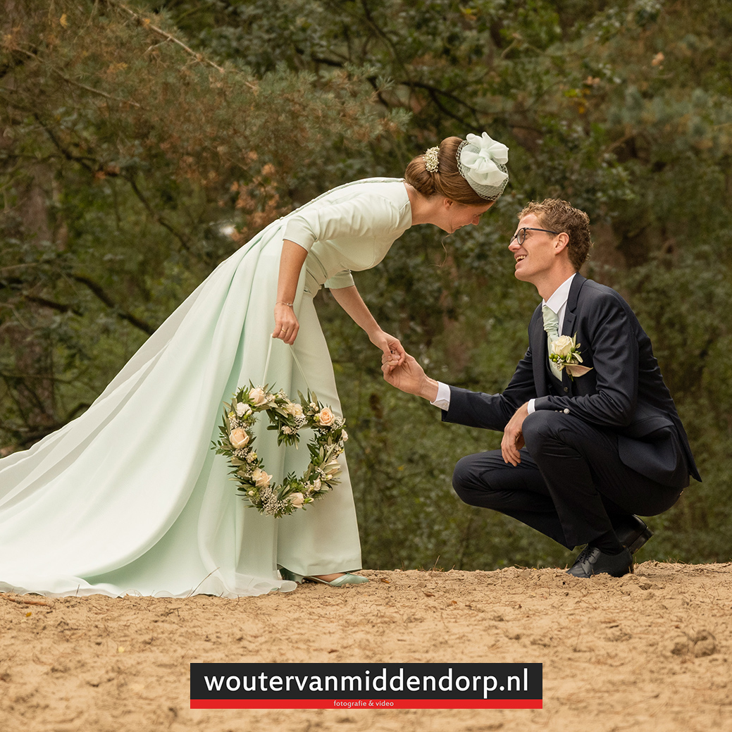 Bruidsfotografie Wouter van Middendorp 07