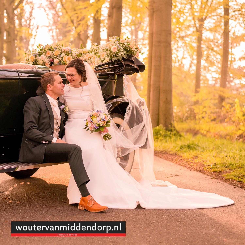 Wouter van Middendorp Bruidsfotografie-12