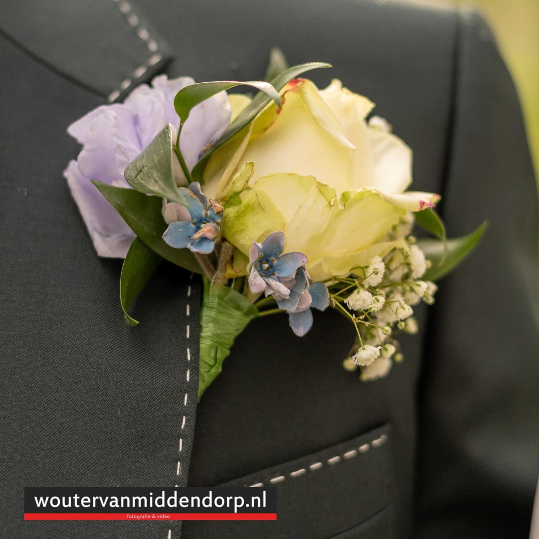 Wouter van Middendorp Bruidsfotografie-14