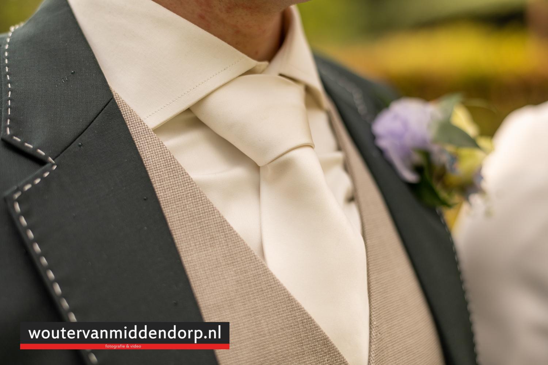Wouter van Middendorp Bruidsfotografie-15