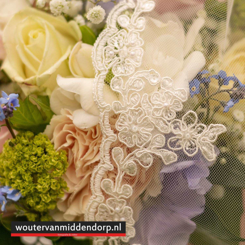 Wouter van Middendorp Bruidsfotografie-17