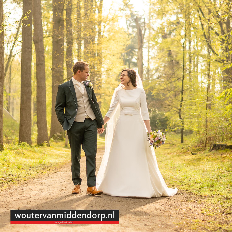 Wouter van Middendorp Bruidsfotografie-19