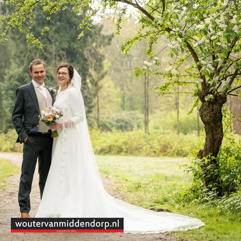 Wouter van Middendorp Bruidsfotografie-20