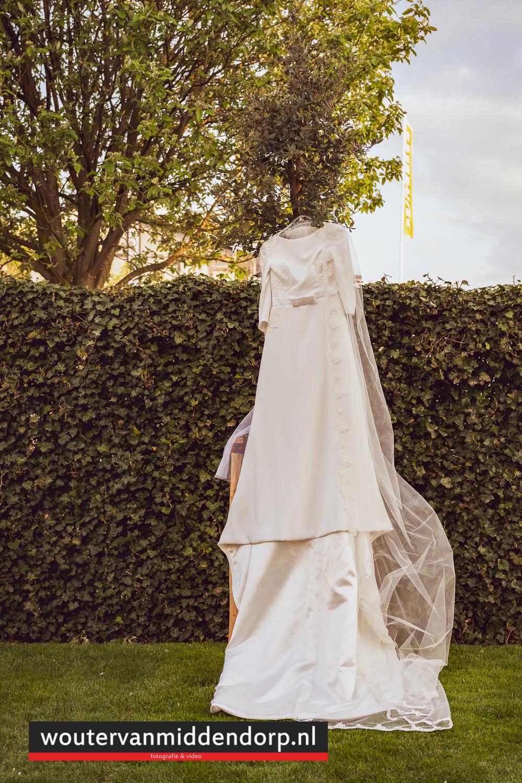 Wouter van Middendorp Bruidsfotografie-4