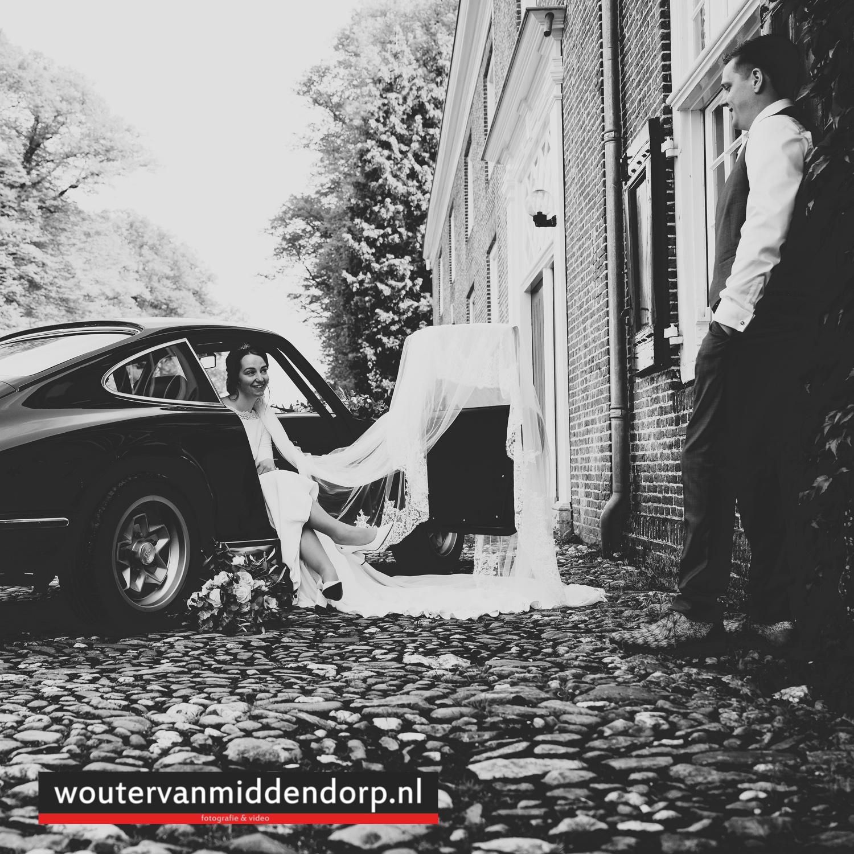 Wouter van Middendorp Bruidsfotografie_-10