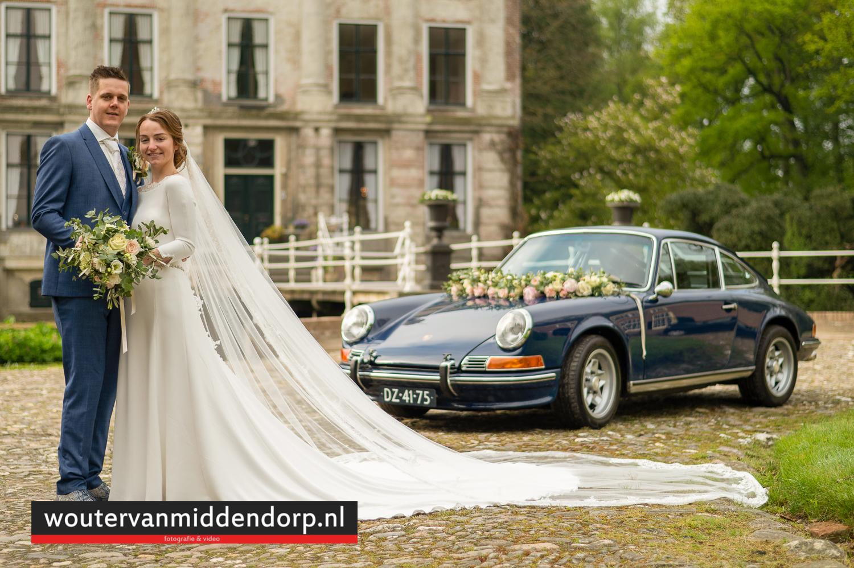 Wouter van Middendorp Bruidsfotografie_-3