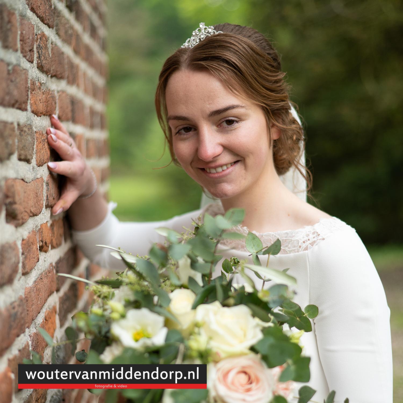 Wouter van Middendorp Bruidsfotografie_-5